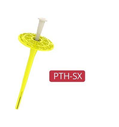 PTH-SX 60/8