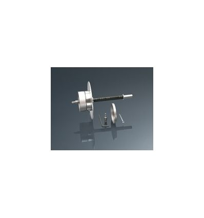 STR Tool 2G (montážny set)