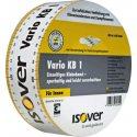 ISOVER VARIO KB1