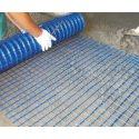 VERTEX GRID G120/50/sklovláknitá podlahová výstuž