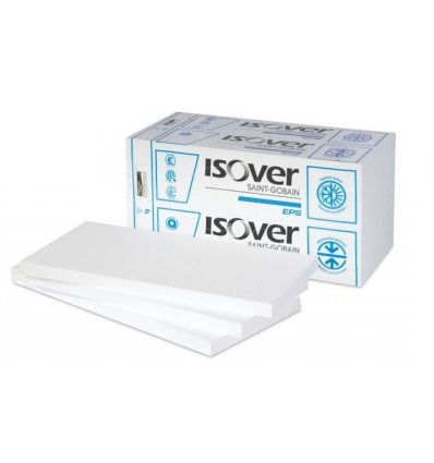 ISOVER EPS 150 S - expandovaný polystyrén