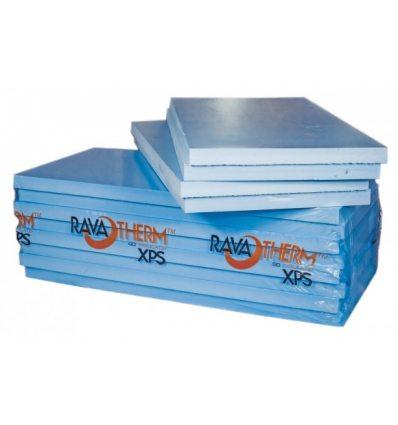 RAVATHERM XPS 300 WB extrudovaný polystyrén