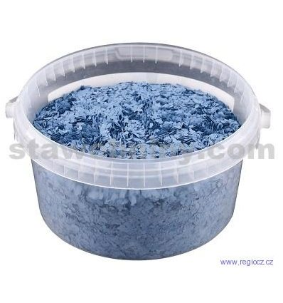 weber.sys epox chips