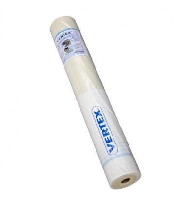 Sklotextilná armovacia tkanina VERTEX 145 g/m2
