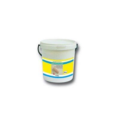 weber.betonkontakt H716/5 kg