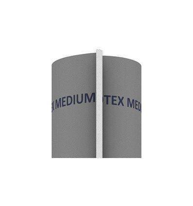 Kontaktná membrána Medium