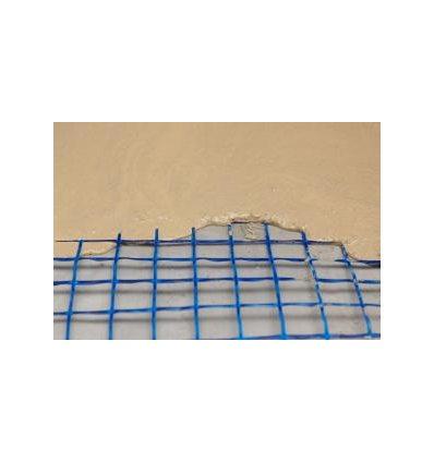 VERTEX GRID 096 - podlahová výstuž pre nivelačky