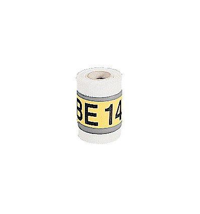 Tesniaca páska BE 14