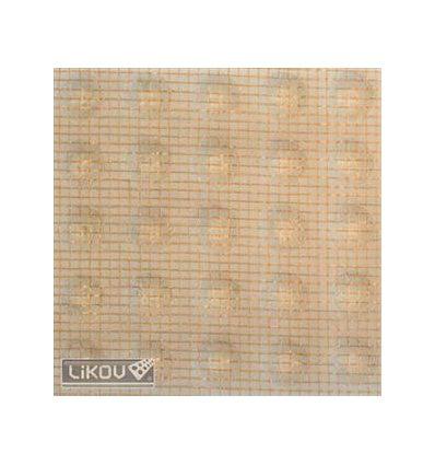 LINOP® PROFESSIONAL 08-V 600 MESH