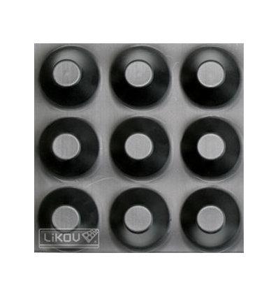 LINOP 20-V 800 nopová fólia 800g