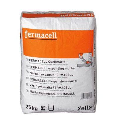 Výplňová malta 25 kg vrece Fermacell 79045