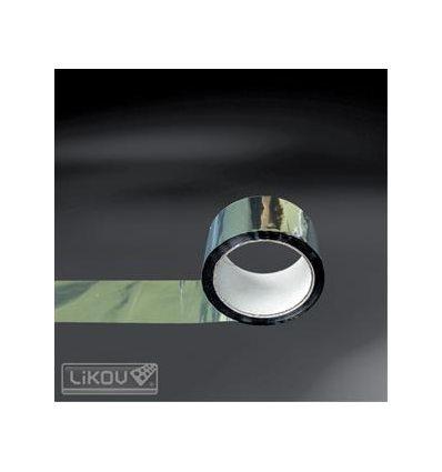 LifolTec 50mm/50m/páska reflexná