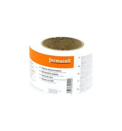FC sklotextilná páska fermacell š.70mm