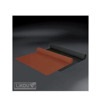 LifolTec TPU(2)-PP kontakt.../1,5/50m kontaktná membrána s jednou lepiacou páskou