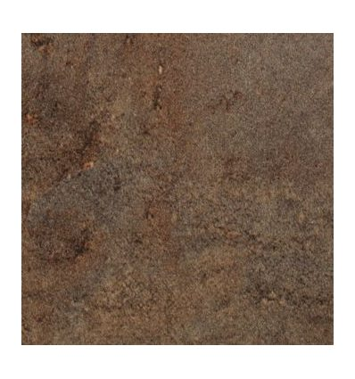 FunderMax Exterior 0794 NT Patina Bronze