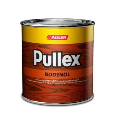 Olej Pullex