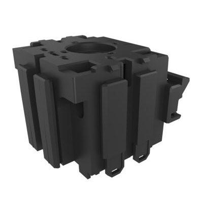Spojovací systém clipJuAn® Top Cube
