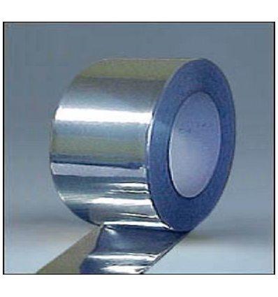 Hliníková páska 50mmx45m