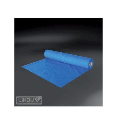 Lifoltec FSP-PT 020/modrá/4,0/50mparotesná fólia pre ploché strechy