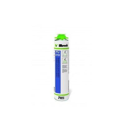 PU010 Lepidlo na ETICS systémy (polystyrén) ILLBRUCK 750ml