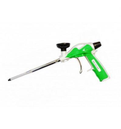 Pištol AA270 na PU penu Softgrip