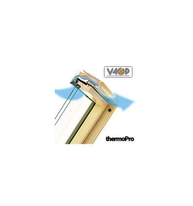 Kyvné okno FTP-V U5 Z-Wave