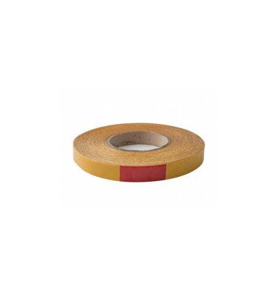 Páska obojstranná 20mmx25m KR509 s výstuhou