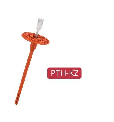 PTH-KZ 60/8