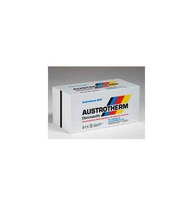 Austrotherm EPS 200 S hr.30mm
