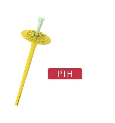 PTH-X 60/8