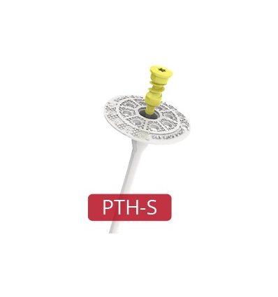 PTH-S 60/8