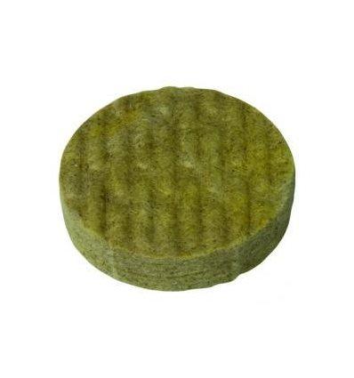 Isover fasádna zátka 65x15