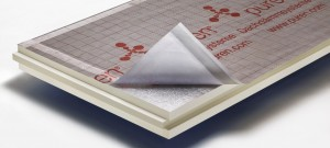 PIR izolačné dosky výrobcu PUREN sú ideálne výrobky pre skladby šikmých striech, plochých striech a pre izolačné systémy spádových striech, podláh a fasád.