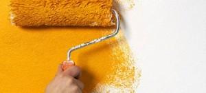 Vonkajšie a vnútorné nátery na Vaše steny so širokou paletou farieb určite naplnia Vaše očakávania. Výborná kvalita a cena.