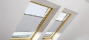 FAKRO je dlhoročný výrobca strešných okien, lemovaní a doplnkových konštrukcií, ako sú výlezy na strechu, markízy a žalúzie ale aj podkrovné schody a kolektory