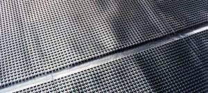 Nopová fólia je polyetylénová fólia s výstupkami, určená hlavne na ochranu hydroizolácie suterénneho muriva pred poškodením, na odvetranie radónového plynu.