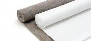 Geotextília sa používa ako filtračná, separačná,spevňujúca, ochranná alebo drenážna vrstva. Výborná cenová hladina za kvalitný produkt.