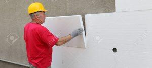 Kvalitný polystyrén od renomovaných výrobcov polystyrénu Isover, Polyform, Basf a Ravatherm za najlepšie ceny na trhu.